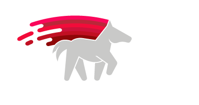 Digital Unicorns